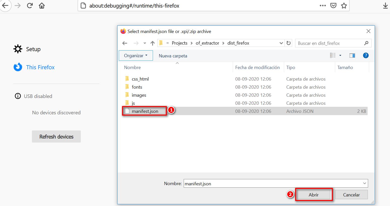 Onlyfans Downloader Chrome Extension
